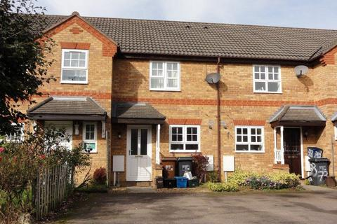 2 bedroom house to rent - EAST HUNSBURY - 2 Bed House with Driveway
