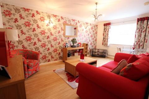 2 bedroom apartment for sale - Marlborough Drive, Darlington