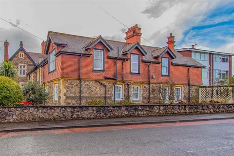 4 bedroom detached house for sale - Fairwater Road, Cardiff
