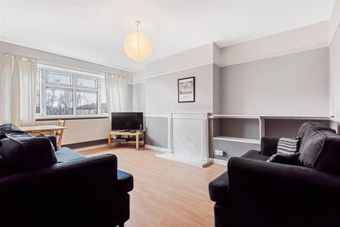 2 bedroom house for sale - Little St. Leonards, Huningdon court, East Sheen , SW14