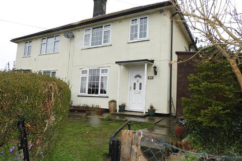 3 bedroom semi-detached house for sale - Bourne Road, Swindon