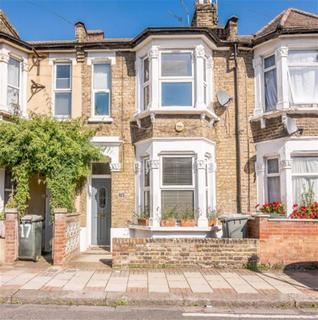 2 bedroom flat for sale - Chesterton Terrace, Plaistow