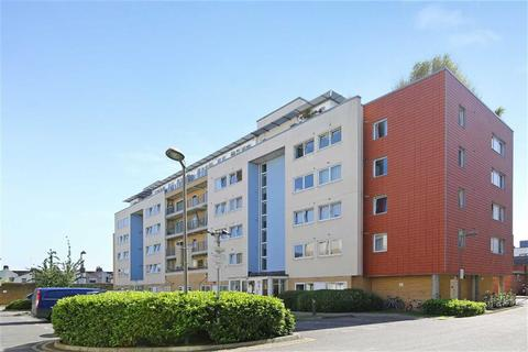 1 bedroom flat for sale - Ammonite House, Stratford