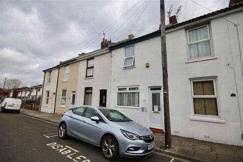 2 bedroom terraced house for sale - Fifth Street, Portsmouth