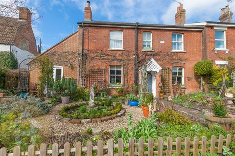 3 bedroom cottage for sale - Beamans Lane, Royal Wootton Bassett