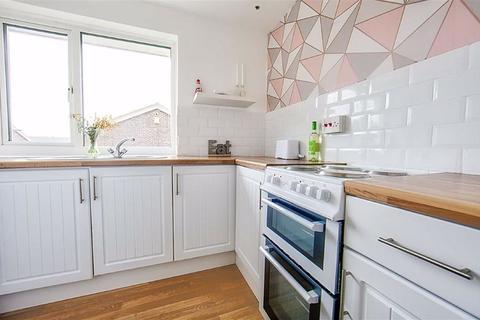 2 bedroom apartment for sale - Sunholme Drive, Wallsend, Tyne And Wear, NE28