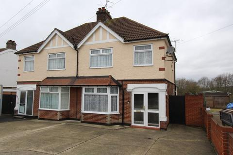 3 bedroom semi-detached house for sale - Ipswich Road, Colchester, CO4