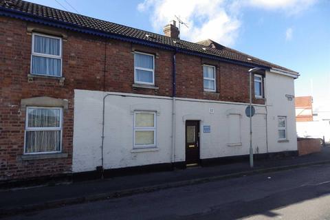 1 bedroom apartment to rent - Hartington Road, Gloucester