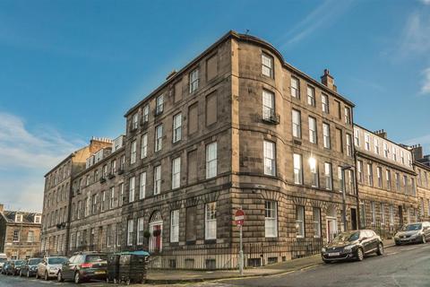 1 bedroom flat for sale - 19 Hart Street, Edinburgh, EH1 3RN