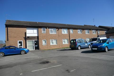 1 bedroom flat to rent - St. Lukes Court, Willerby, Hull