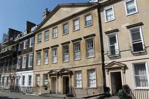 2 bedroom apartment to rent - Duke Street