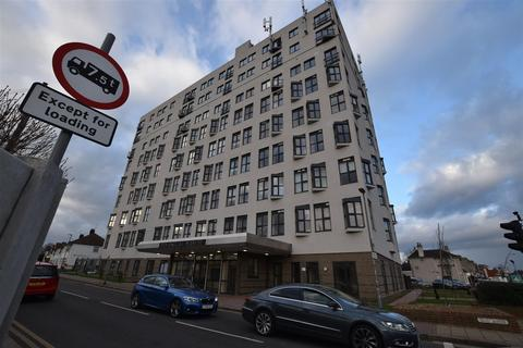 1 bedroom flat for sale - New Enterprise House,  Chadwell Heath, Romford