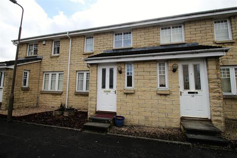 3 bedroom terraced house for sale - St. Mary's Place, Bathgate