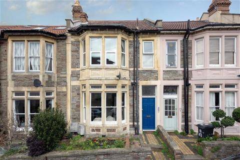 2 bedroom flat for sale - Longfield Road, Bishopston