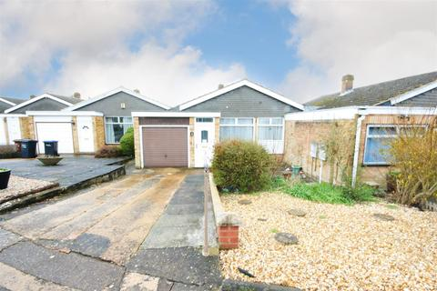 3 bedroom bungalow for sale - Grendon Walk, Parklands, Northampton