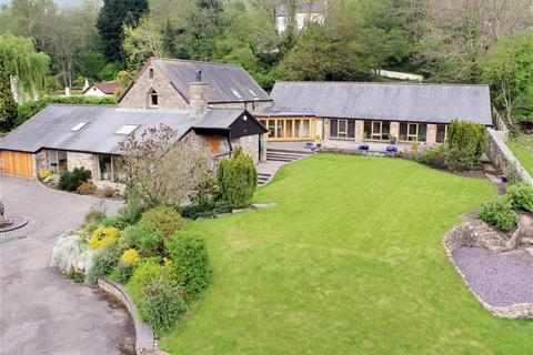 4 bedroom detached house for sale - Tintern, Chepstow, Monmouthshire