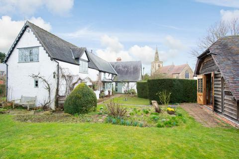 5 bedroom country house for sale - Churchover, Rugby, Warwickshire