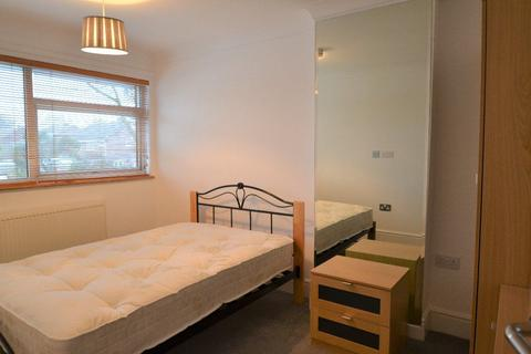 1 bedroom house share to rent - Windemere Close, Cherry Hinton