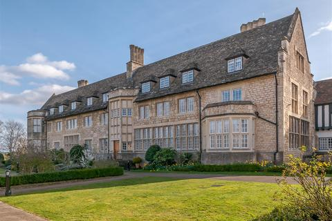 Search Country Houses For Sale In Uk Onthemarket