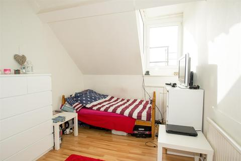 1 bedroom flat to rent - Wenlock Terrace, York