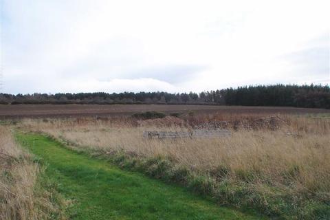 Land for sale - Elgin