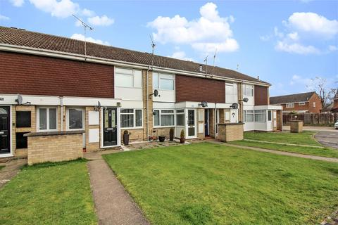 1 bedroom maisonette for sale - Cubb Field, Aylesbury