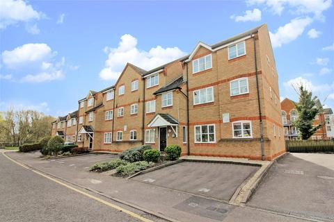 2 bedroom apartment for sale - Hilda Wharf, Aylesbury