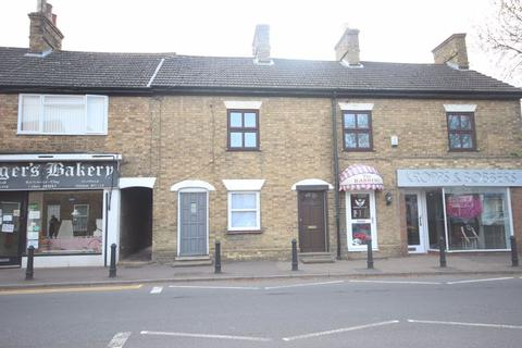2 bedroom maisonette to rent - Bedford Road, Barton-le-Clay, Bedfordshire