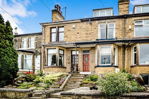 4 bedroom terraced house for sale - Hutton Terrace, Eccleshill, Bradford