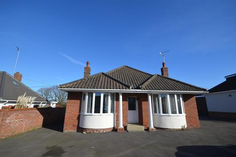 3 bedroom detached bungalow for sale - Costessey, NR5