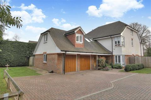 6 bedroom detached house for sale - Bassett Green Road, Bassett, Southampton, Hampshire
