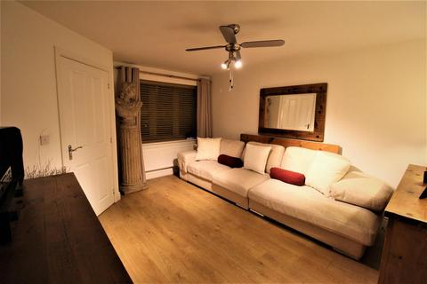 3 bedroom semi-detached house for sale - Condor drive, Leighton Buzzard