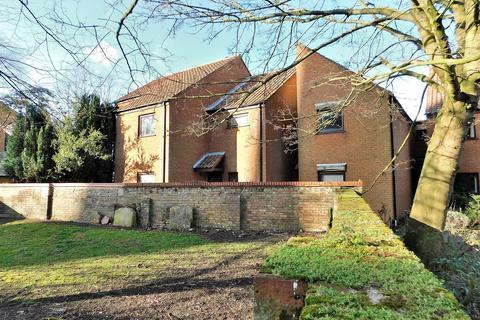 2 bedroom terraced house for sale - Pilot Street, King's Lynn