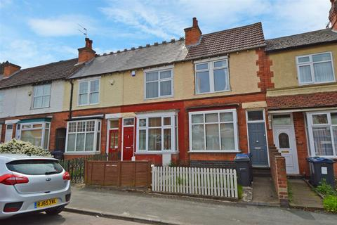 2 bedroom detached house to rent - Newlands Road, Birmingham