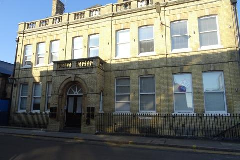1 bedroom house share to rent - Rm 2, Ft 4, Priestgate, Peterborough. PE1 1JL