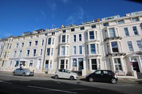 2 bedroom duplex for sale - South Parade, Southsea