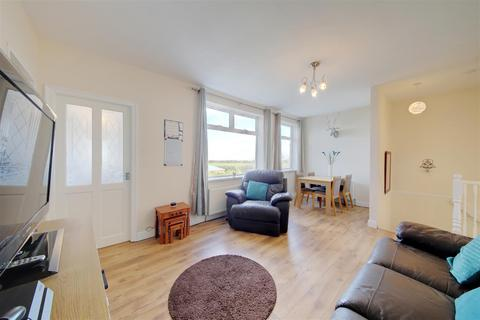 2 bedroom flat for sale - Brookland Terrace, North Shields