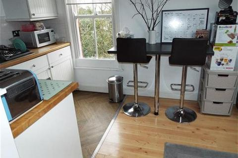 1 bedroom apartment to rent - Newark Road, Lincoln