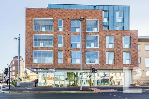 2 bedroom apartment for sale - Lumiere Apartments, 195 Howard Road , Walthamstow , London , E17