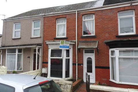 5 bedroom terraced house for sale - Rhyddings Terrace, Brynmill, Swansea, SA2