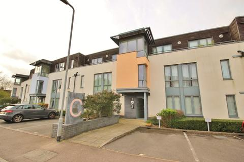 2 bedroom ground floor flat for sale - Samuels Crescent, Whitchurch, Cardiff