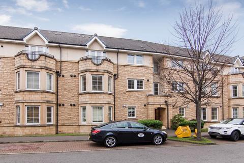 2 bedroom flat for sale - Powderhall Road, Broughton, Edinburgh, EH7
