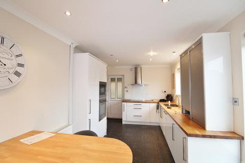 2 bedroom semi-detached house for sale - Blaen Y Pant Crescent, Newport, NP20