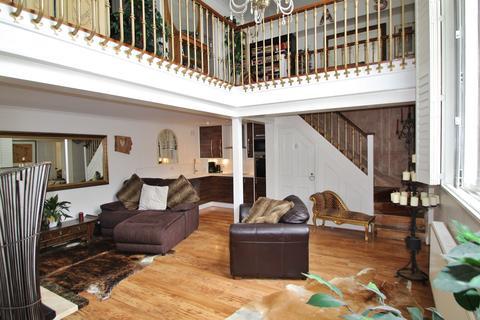 2 bedroom flat for sale - Sussex Square, Brighton, BN2