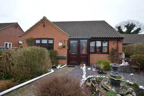 3 bedroom detached bungalow for sale - Trunch