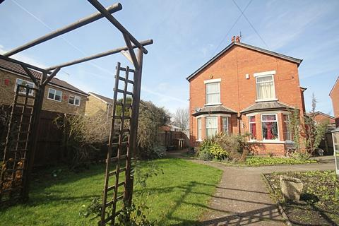 3 bedroom semi-detached house for sale - Basford Road, Basford