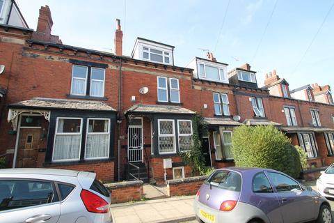 6 bedroom terraced house to rent - Burchett Grove