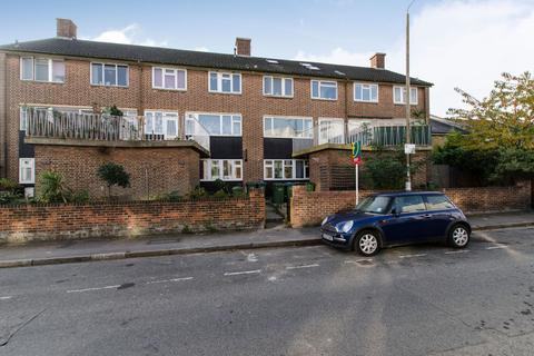 Flat share to rent - Derwent Street, Greenwich, London