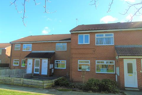 2 bedroom apartment to rent - Billingham Road, Norton, Stockton