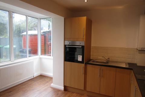 3 bedroom detached house to rent - Queslett Road, Great Barr
